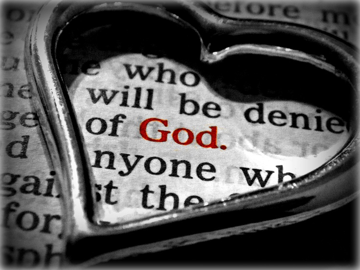 God is Love: Grace, The Heart, Thanks For, Christian Inspiration, Awesome God, Inspiration Pictures, Personalized Progress Ld, Pictures Inspiration, God Is Love