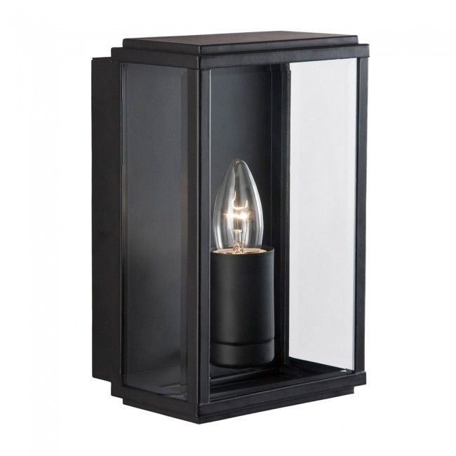 Outdoor Wall Light Box Black Outdoor Wall Lights Modern Outdoor Wall Lighting Outdoor Walls