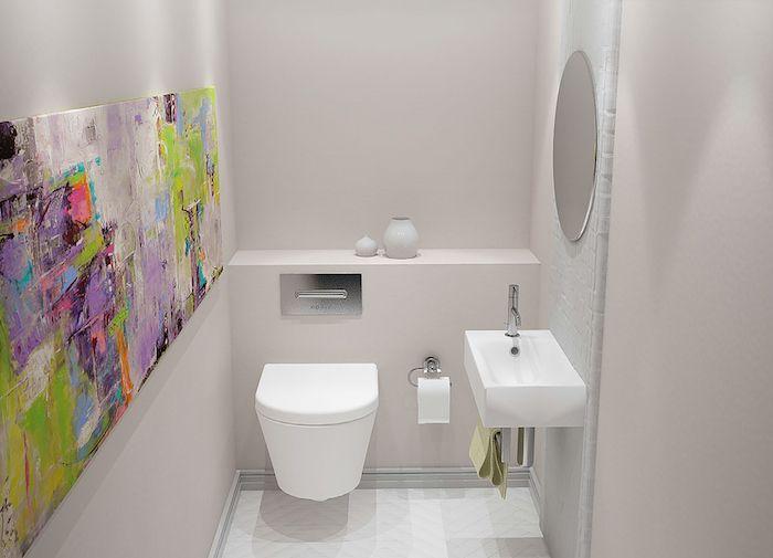 bathroom designs bathroom design