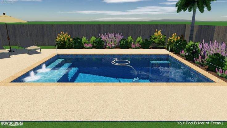 Best 25 construction cost ideas on pinterest building for Pool installation cost
