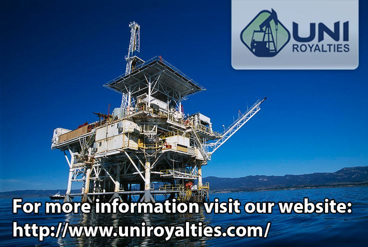 oil and gas royalty buyers For more information visit our website: http://royaltybuyerusa.tumblr.com/post/129642737341/7-things-you-should-know-as-a-potential-royalty