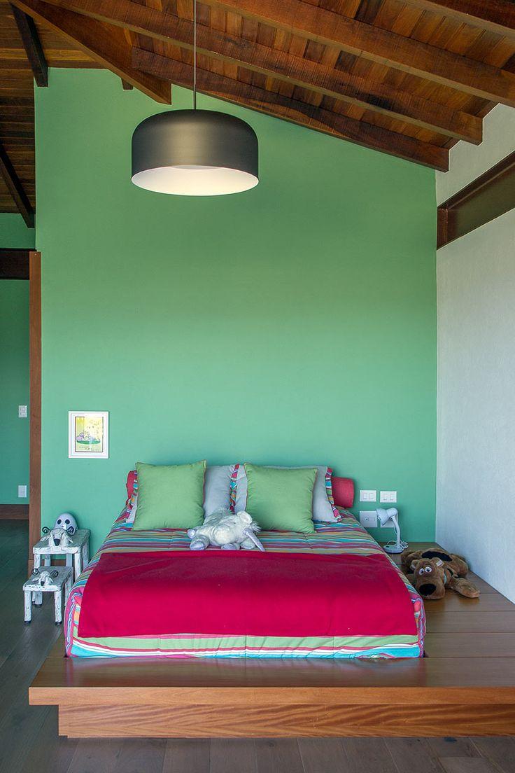 16 Best Vivenda Casas Images On Pinterest Cl Architecture And Brick # Muebles Leblon Cordoba