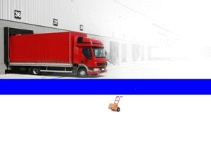 Check this link right here http://dmbmoving.com/ for more information on Montreal Moving Companies.Follow us: http://www.yelp.com/biz/dmb-transport-moving-services-verdun http://www.brownbook.net/business/40206746/dmb-transport-moving-services http://www.mysheriff.ca/profile/movers/verdun/6032874/ http://www.lookuppage.com/users/dimitrikeller/
