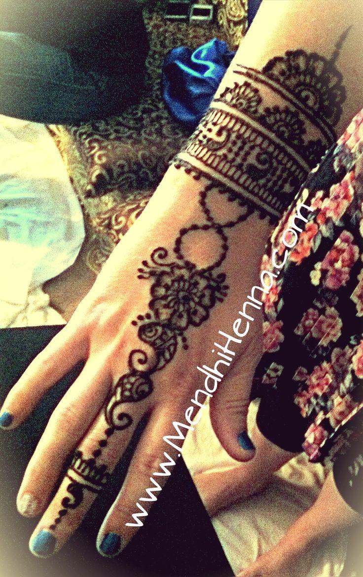 66 best mehndi designs images on pinterest henna tattoos