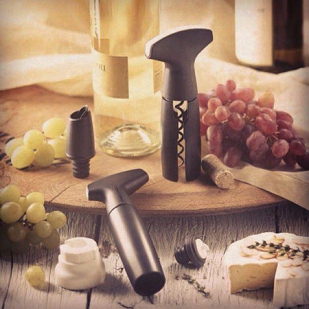 Wine Wine Accessories Tupperware Tupperware Wine
