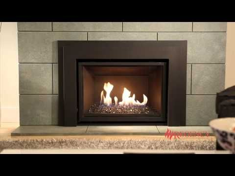 17 Best Images About Regency Horizon Gas Inserts On Pinterest Simple Ontario And Nice