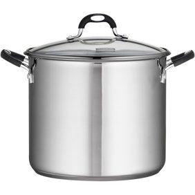 Home Stock pot, Stainless steel dishwasher, Cookware set