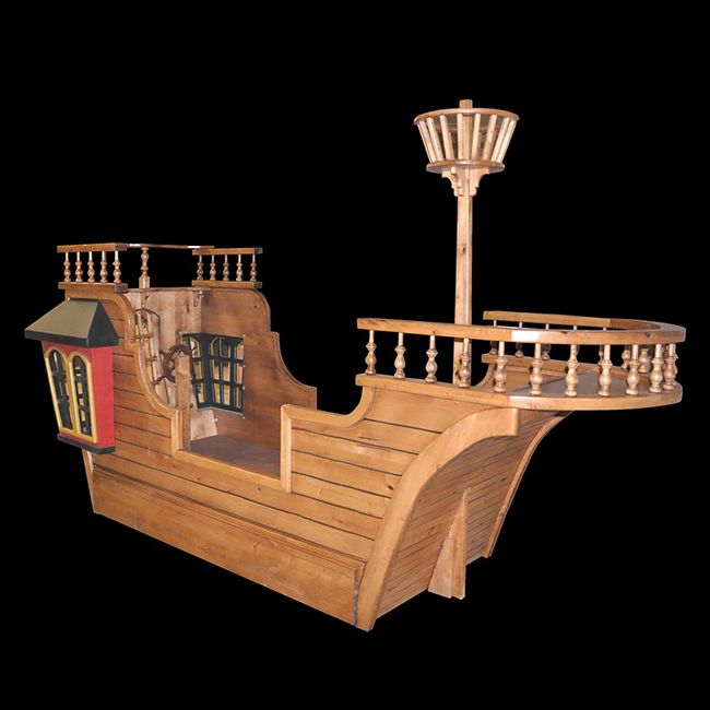 pirate ship bedroom 1000 ideas about pirate ship bed on boat beds 12909