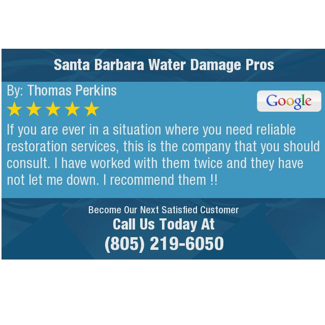 If You Are Ever In A Situation Where You Need Reliable Restoration Services This Is The Home Inspection Family Dentistry Physical Therapy