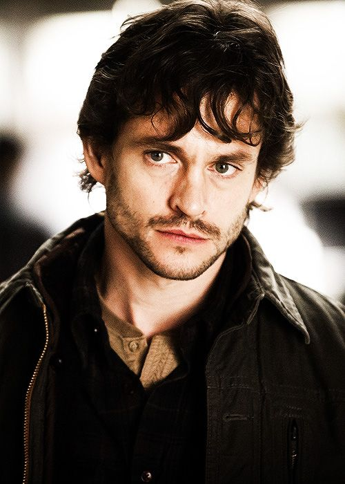 Image result for hugh dancy