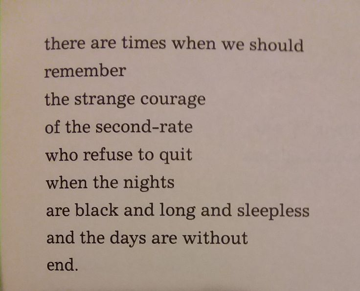 "Charles Bukowski- from ""the pleasures of the damned"" poems from 1951-1993"
