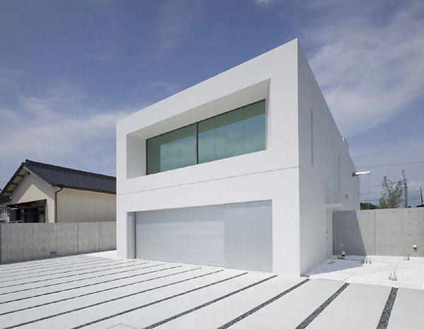 garden-and-sea-house-2.jpg