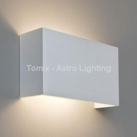 Kinkiet gipsowy PELLA 325 h190 d.95 (7140) - Astro Lighting 574 brutto