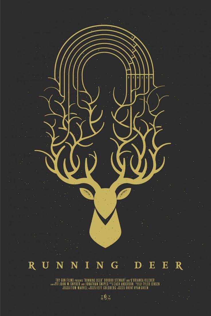 Poster design inspiration - 127 Best Poster Design Inspiration Images On Pinterest Poster Designs Drawings And Gig Poster