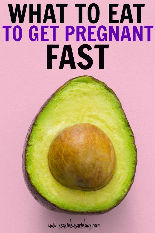 Get Pregnant Fast With This Fertility Diet That Worked For Me After 4 IUIs And 2 Failed IVF Cycles Find Out What To Eat