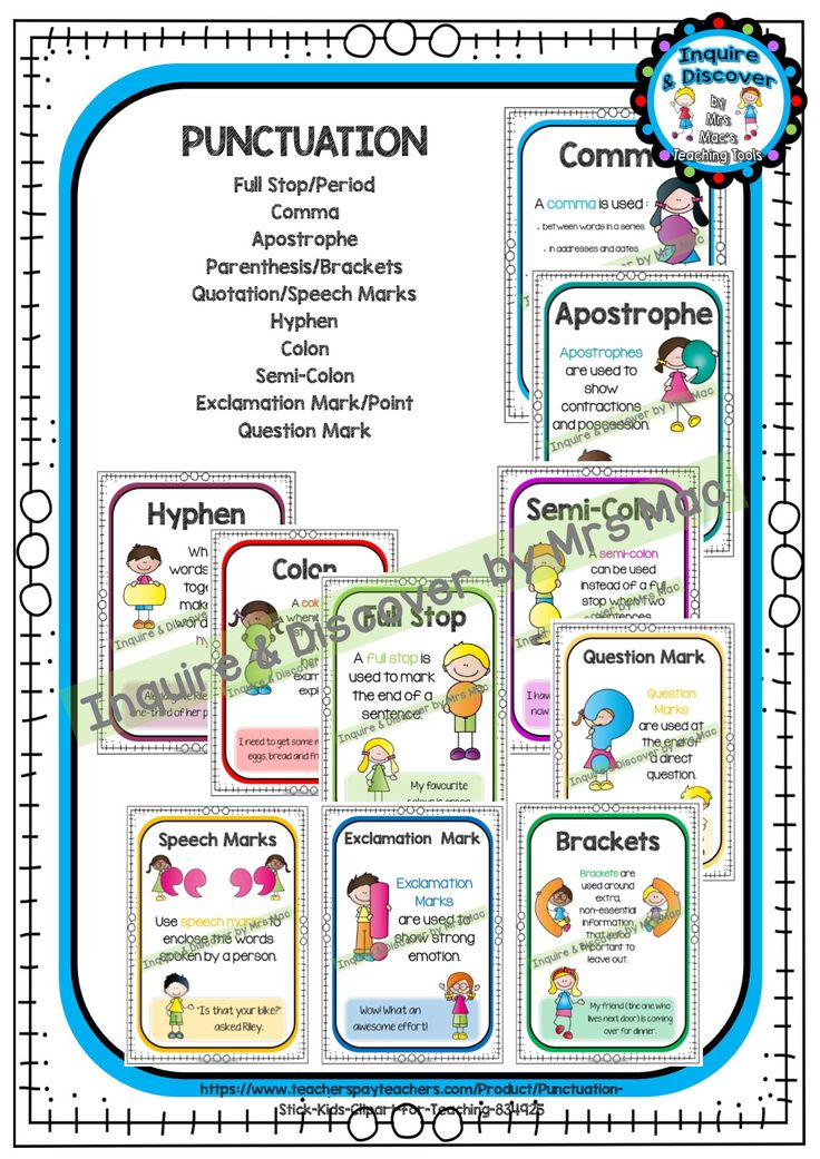 300 best DBT Classroom Posters \/ Organisation images on Pinterest - purchase quotation