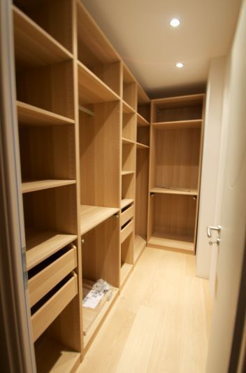 215 best images about lab wardrobe room on pinterest walk in closet ikea w - Agencement dressing ikea ...