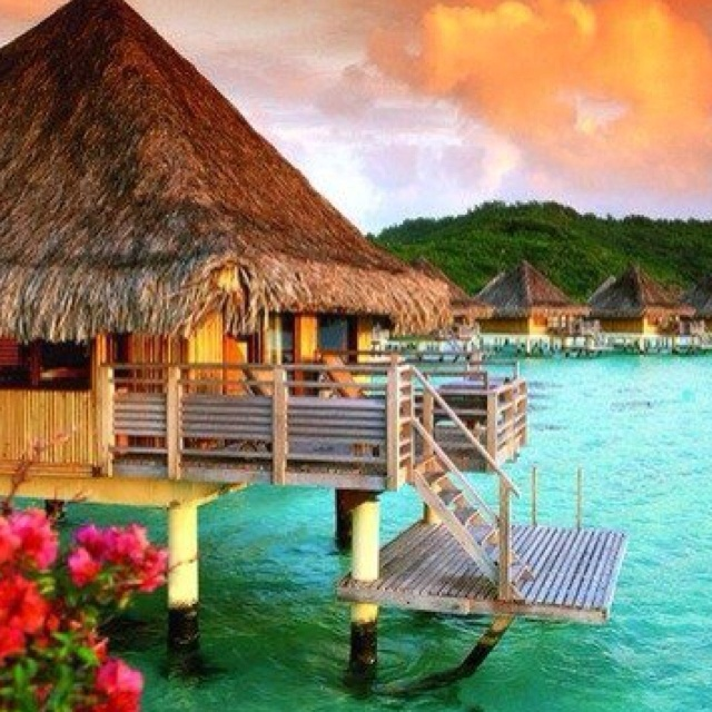 Belize: One Day, Oneday, Frenchpolynesia, Buckets Lists, Dreams Vacations, French Polynesia, Best Quality, Borabora, Honeymoons Destinations