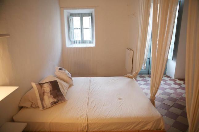 Apartment for sale in La Marina De Ibiza, Eivissa, Ibiza, Balearic Islands, Spain -         €290,000