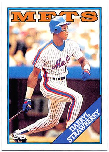 2010 topps cymto cmt95 darryl strawberry 1988 from $0.99