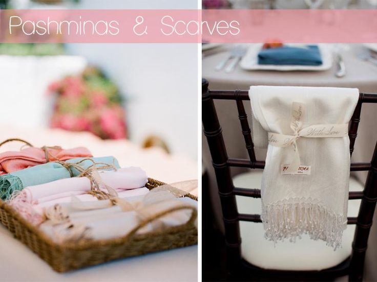 The Ultimate Guide To Wedding Favours Favour Ideas Yes Baby Daily