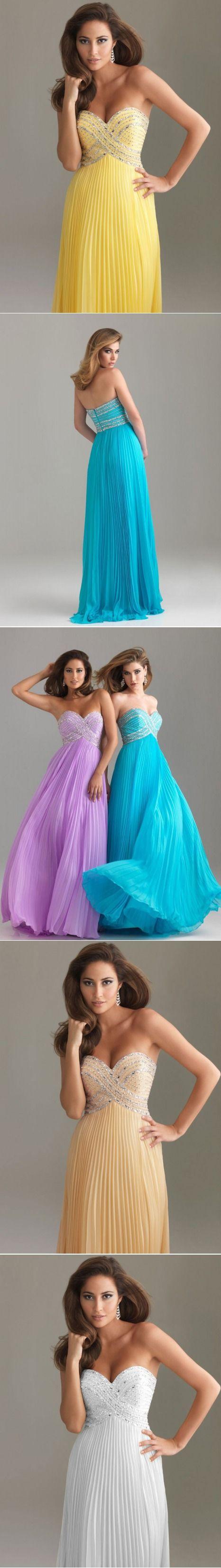 Promenade Outfit Buy Babydoll Dirndl Bodycon Weddings Gowns Informal Pinstripe…