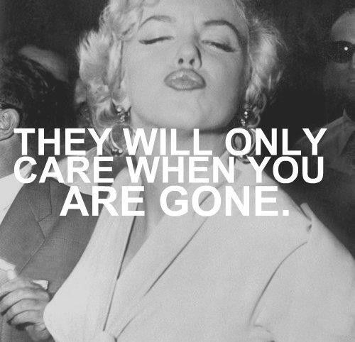 Best Marilyn Monroe Quote About Beauty   Marilyn Monroe Quotes