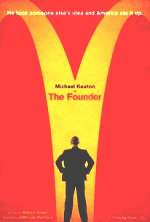 Free Regarder HERE The Founder 2016 Online free CineMagz Streaming The Founder 2016 Complet Pelicula BoxOfficeMojo The Founder The Founder English Complete Filme free Download #BoxOfficeMojo #FREE #filmpje This is FULL