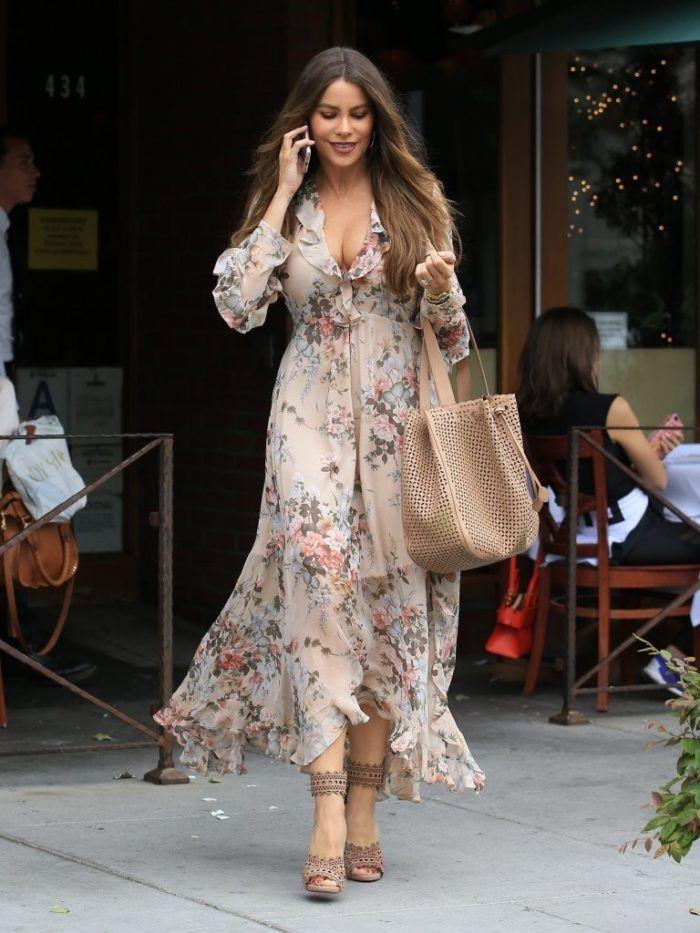 ef215c4b51869a Splurge  Sofia Vergara s Beverly Hills  1