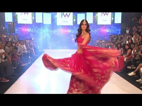 WATCH Kriti Sanon's one of the best ramp walk ever @ India Beach Fashion Week 2017  Click here to see the full video > https://youtu.be/uh9aXmnRm2g  #kritisanon #indiabeachfashionweek2017 #bollywood #bollywoodnews #bollywoodnewsvilla