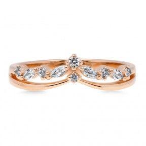 325 best Ring Design Ideas images on Pinterest | Diamond band rings ...