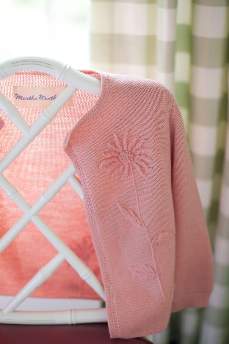 Crochet & Knit-knitspiration