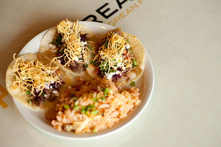 15 best images about tulsa asian food on pinterest for Asian cuisine restaurant tulsa