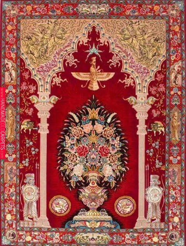 Persian Carpet Persian Rug Pinterest Persian Carpet Persian Rug And Rugs Persian Carpet Persian Rug Rugs