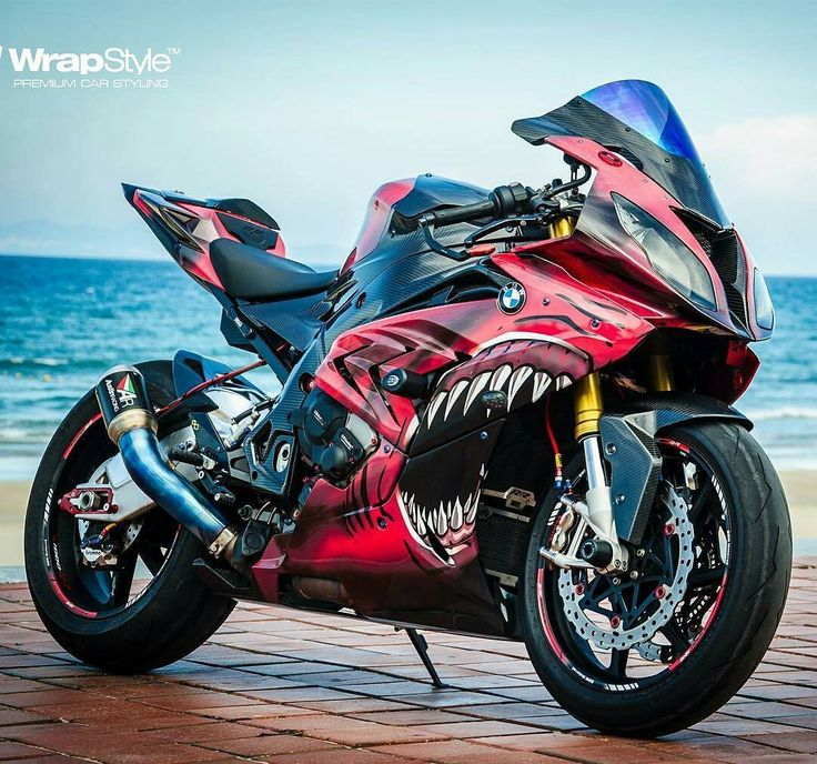 Bmw Zz1000: Best 25+ Yamaha Yzf R1 Ideas On Pinterest