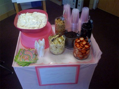 17 best images about party idea food station bars picnic for Picnic food ideas for large groups