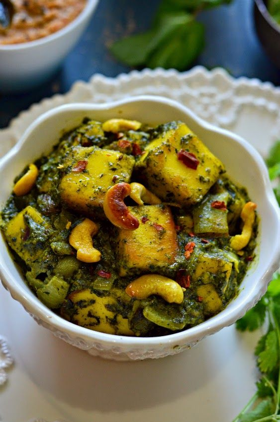 The 65 best paneer recipes images on pinterest indian recipes paneer pudina indian cottage cheese blended with mint coriander and exotic indian spices in a rich and hearty curry a very different preparation from that forumfinder Choice Image