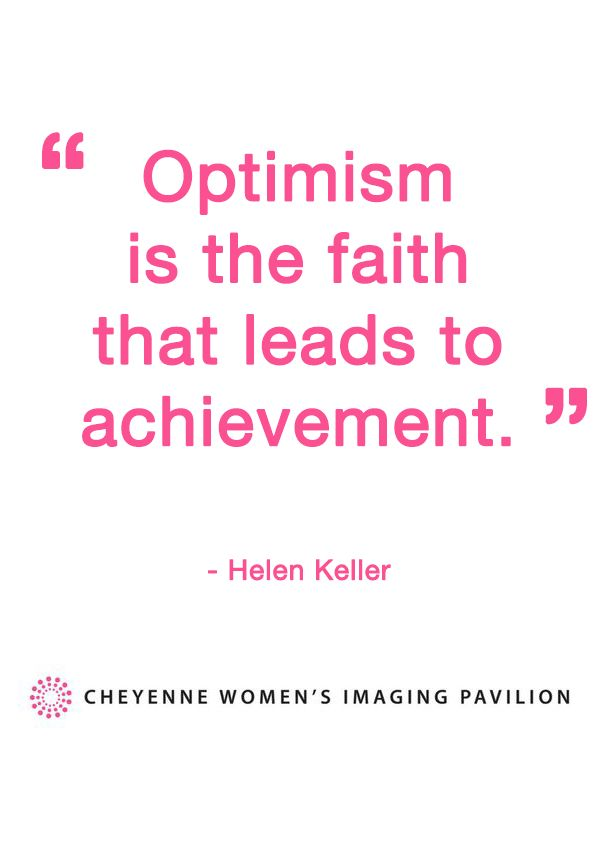 The 25 best helen keller quotes ideas on pinterest who was helen keller quote inspiring quote women quotes altavistaventures Image collections