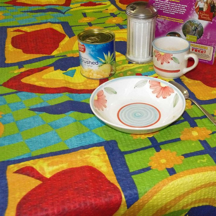 Discount Table cloths of all colours and sizes Rio Seersucker tablecloths floral tablecloths shabby chic tablecloth more like spotlight