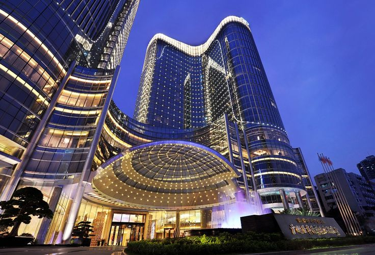 French hotel chain Accor (which manages the Mercure, Ibis, Sofitel, Pullman hotels etc), reported the purchase of USD 2.9 billion of FRHI Holding, luxury hotels chain operating under the Fairmont, Raffles and Swissôtel brands. FRHI owners are the Qatar Investment Agency (sovereign fund of the Arab country), Kingdom Holding of Saudi Prince Alwaleed and Oxford Properties Group Canada. Accor will pay for the assets of $ 840 million in cash and issue additional shares worth $ 46.7 in favor of…