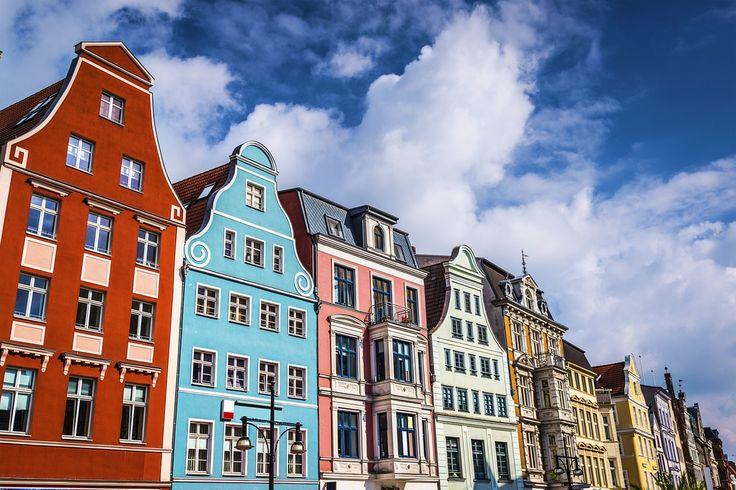 Rostock - Lonely Planet