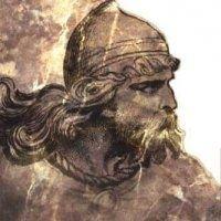 rollo ragnvaldsson 1st duke of normandy | Duke Rollo (Rolf, Robert) &The Ganger& Of Normandy, I - Tolbert-Brown ...