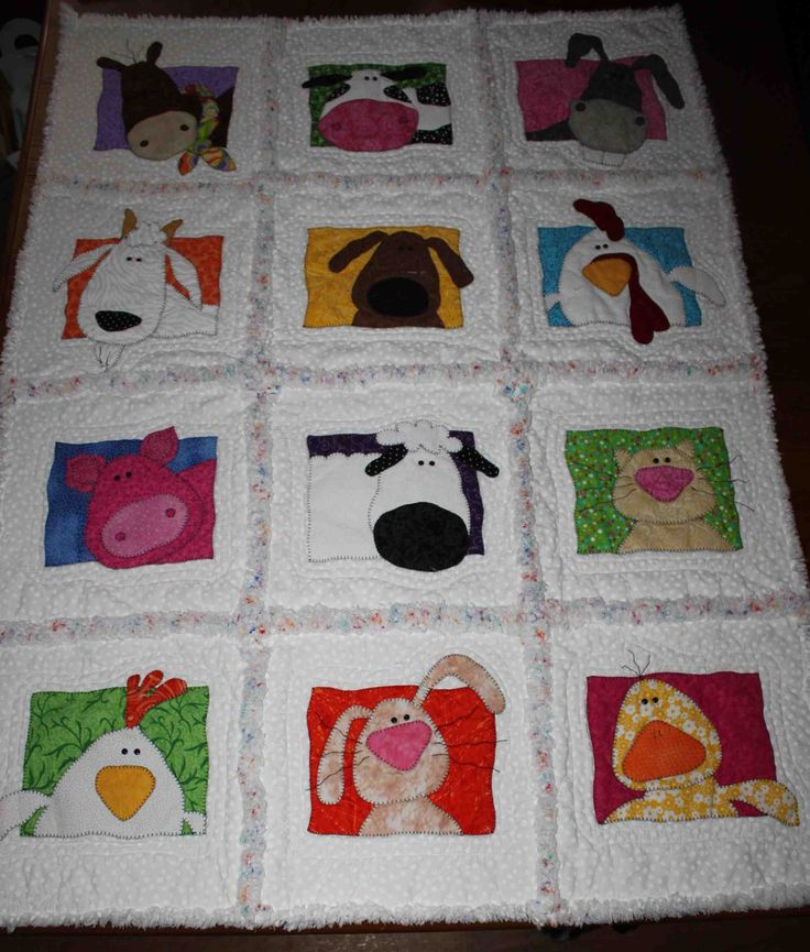17 Best Images About Baby Gift Ideas On Pinterest Sewing