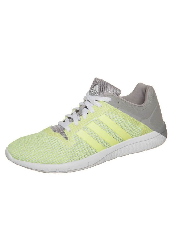 adidas climacool fresh 2 women's leisure shoes nz