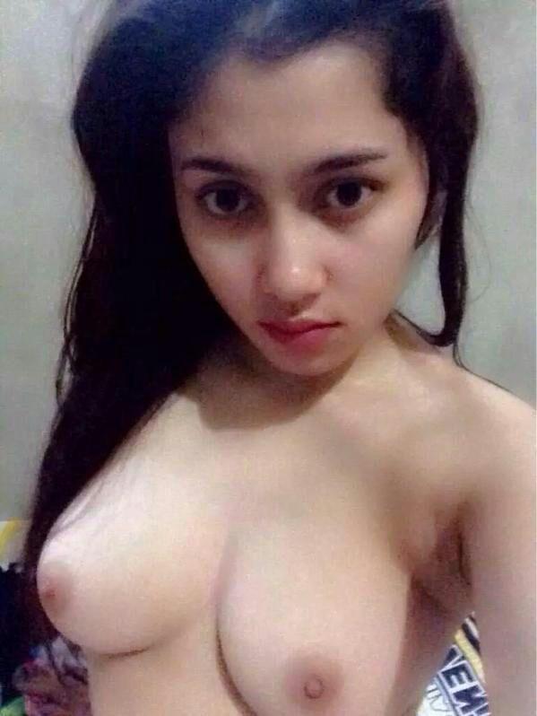 Mesum,boobs,cewek bohay,toket,bugil,igo , amoy,semok,tante,jilboobs,sange,ngentot,ngewe,panlok,Hot,sexy,nude,hot,boobs,boobs,nipple,sex,model,nsfw
