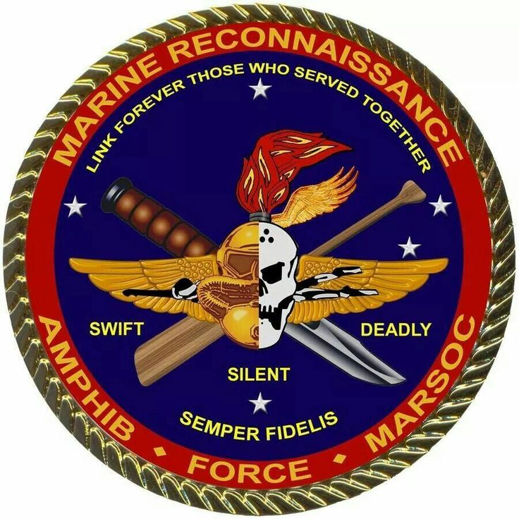 59 best images about Badges of the United States Marine ...