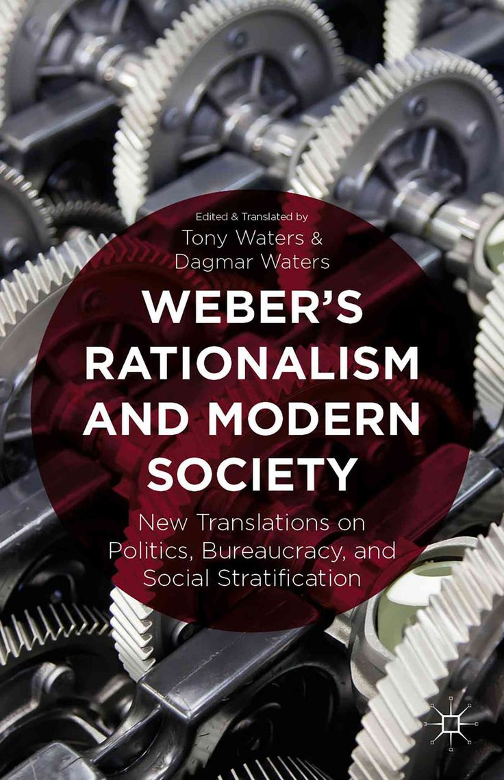 17 best ideas about social stratification creative weber s rationalism and modern society new translations on politics bureaucracy and social stratification