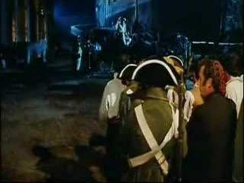 """Il Marchese Del Grillo. """"..mi dispiace, ma io so io e voi non  siete un.."""""""