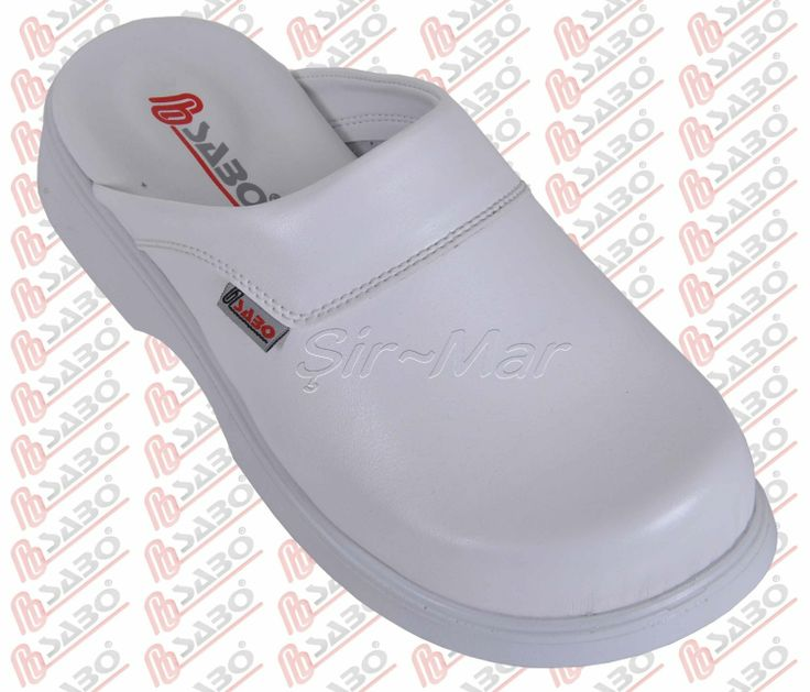 SCM-02 WHITE •Genuine leather and natural dyeing •Plain  •Hand made •Sole part made from polyurethane •Orthopedic •Anti sweat  •Color: White •Men's size: 40, 41, 42, 43, 44, 45