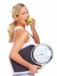 Personal Fitness Trainer: Good Healthy Habits